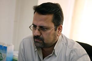دکتر محمد جواد مرادی