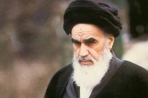 نقش های سیاسی مردم از دیدگاه امام خمینی(س)