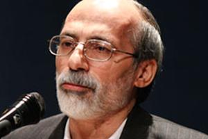 محمد درودیان
