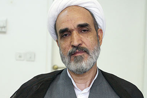 محمد علی خسروی