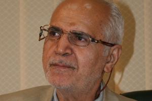 دکتر حسن عارفی