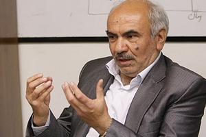 علی محمد حاضری