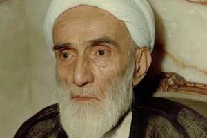 محمد تقی فلسفی