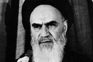 امام چگونه سیاست های مذهبی محمدرضا شاه را نقد کرد؟
