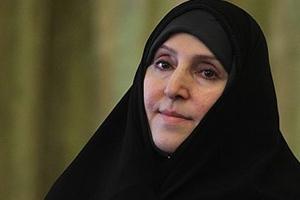 تأکید امام بر ارتباط با ملت ها در کنار دولت ها