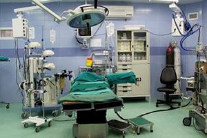 بیمارستان قلب جماران