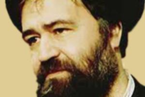 مواضع سیاسی یادگار امام در سالهای اولیه پس از پیروزی انقلاب