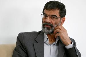جستاری در تبارشناسی انقلاب اسلامی ایران