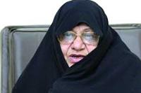 خاطرات مرضیه دباغ از عزیمت امام به ایران