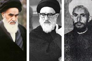 چگونه محرم 57 بر عمق و وسعت انقلاب شدت بخشید