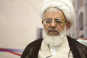 محمدرضا ناصری