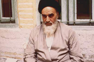 پاسخ امام به یک استفتا در باره هجرت کارگران ترک