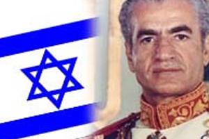 مخالفت قاطع امام خمینی با رژیم اسرائیل از آغاز نهضت