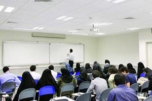 نقش دانشگاه در جامعه از منظر امام خمینی(س)