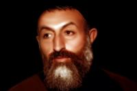 مروری بر زندگی نامه سیاسی شهید بهشتی