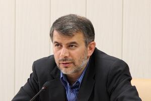 مجتبی عبداللهی