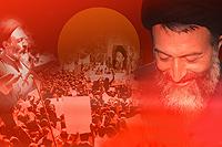 پیام  امام به ملت ایران در سالروز فاجعه هفتم تیر