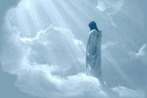 مذهب مسیح را دریابید