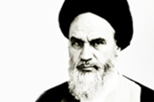 سالروز انتقال امام خمینی از زندان به بازداشتگاه پادگان عشرت آباد تهران