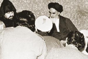 ارامنه در ایران