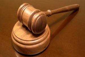 خطوط کلی دیدگاه های حضرت امام در باب قضا و قضاوت
