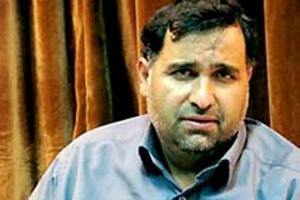 دکتر حمید صالحی