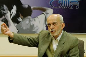 بازخوانی ایده آل های امام در آموزش و پرورش در گفتگو با دکتر اکرمی