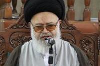 امام خمینی معجزه معاصر است