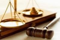 نسبت میان حق، تکلیف و قانون در اندیشه سیاسی امام خمینی(س)