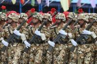 راهبردهای نظارتی ـ حمایتی به کار گرفته شده توسط حضرت امام(س) برای بقا و اصلاح ارتش