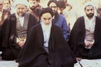مخالفت امام خمینی با ساخت سلاح  شیمیایی و هسته ای