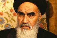 امام خمینی نافی طاغوت و استعمار
