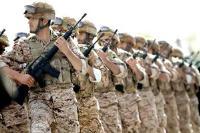 دغدغه مهم امام؛ اصلاح ساختار قوای مسلح