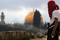 حل مشکل فلسطین در گرو پیروی از آموزه های امام خمینی(س) است