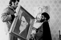 آغازین روزهای پس از پیروزی انقلاب اسلامی چگونه گذشت