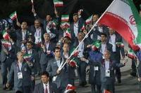 ورزشکاران از دیدگاه امام خمینی(س)