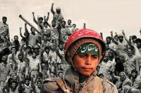 آرمان بسیج و بسیج آرمانی از منظر امام خمینی(س)