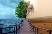 دیدگاه امام خمینی درباره معاد و جهان پس از مرگ