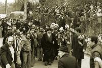 چگونه نوفل لوشاتو یکی از خبرسازترین نقاط جهان شد