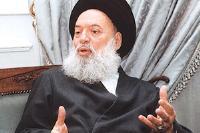 نگرشی تحلیلی به ابعاد شخصیت امام خمینی