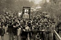 چرا نوزده دی در تاریخ انقلاب  اهمیت دارد؟