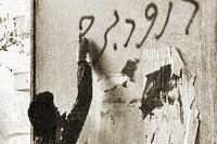 تایید رهبری امام در شعارهای انقلابی