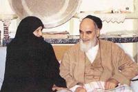 نشاط در آموزه های عملی حضرت امام خمینی(س)