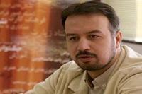 هنری کسینجر: تصمیمات امام خمینی(س) محاسبات ما را به هم ریخت
