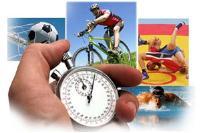 رابطۀ ورزش و تربیت از نظر امام خمینی(س)