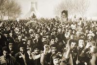 مفهوم آزادی در دوران مبارزه و رهبری امام خمینی(س)
