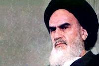 تذکرات امام به هیئت عربستانی