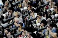105 خبرنگار و تصویربردار خارجی مراسم سالگرد امام را پوشش می دهند