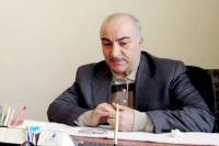 حقوقدان آذری: امام خمینی(س) نظریه حکومتی جدیدی را به دنیا عرضه کرد