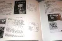 افکار و دیدگاه های امام راحل در نمایشگاه کتاب مالزی